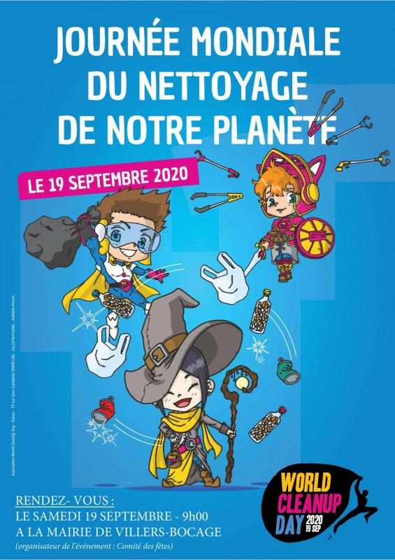 Affiches scolaires wcud cycle 1 a 3 page 001
