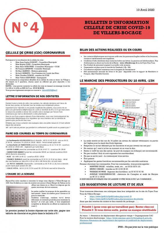 Bulletin cdc 04 v1 9 4 page 0001