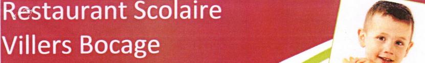 Ecole Les Hirondelles