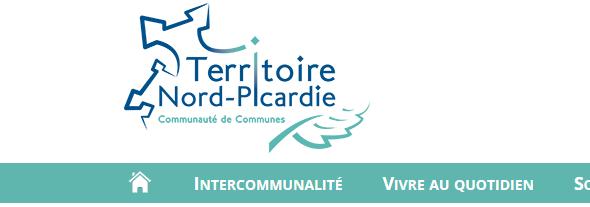 Territoire Nord Picardie