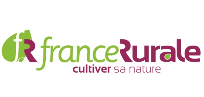 Francerurale