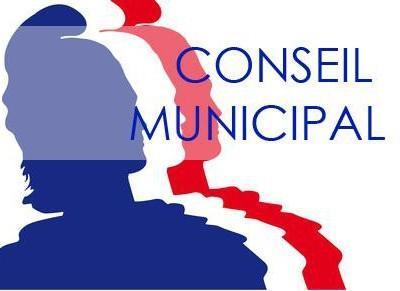 Image conseil municipal