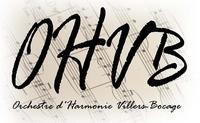 Logoharmonie 2