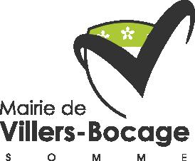 Logovillersbocage