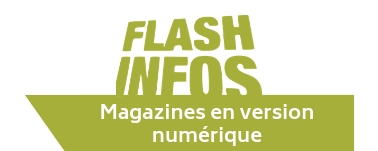Flash'Infos