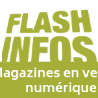 Magazines en version numerique