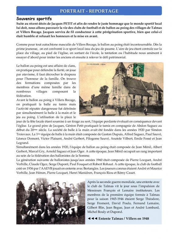 Petit jacques article souvenirs sportifs page 001 1