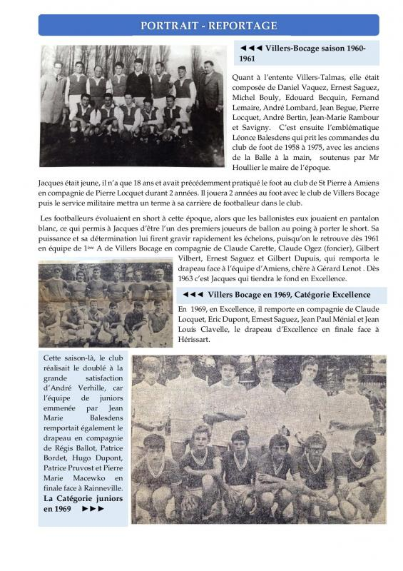 Petit jacques article souvenirs sportifs page 002