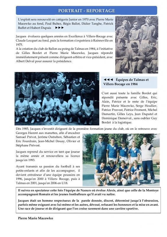 Petit jacques article souvenirs sportifs page 003