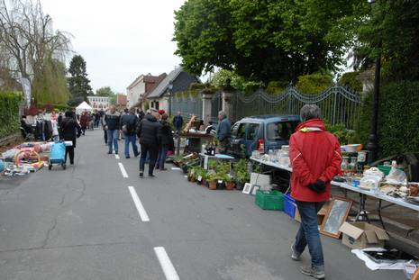 Rederie 17
