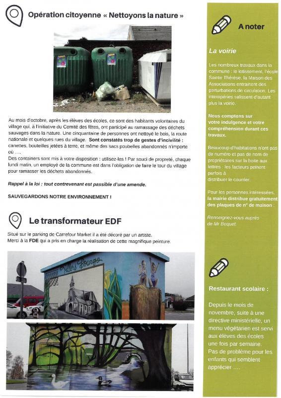 Skm c25820011412220 page 4