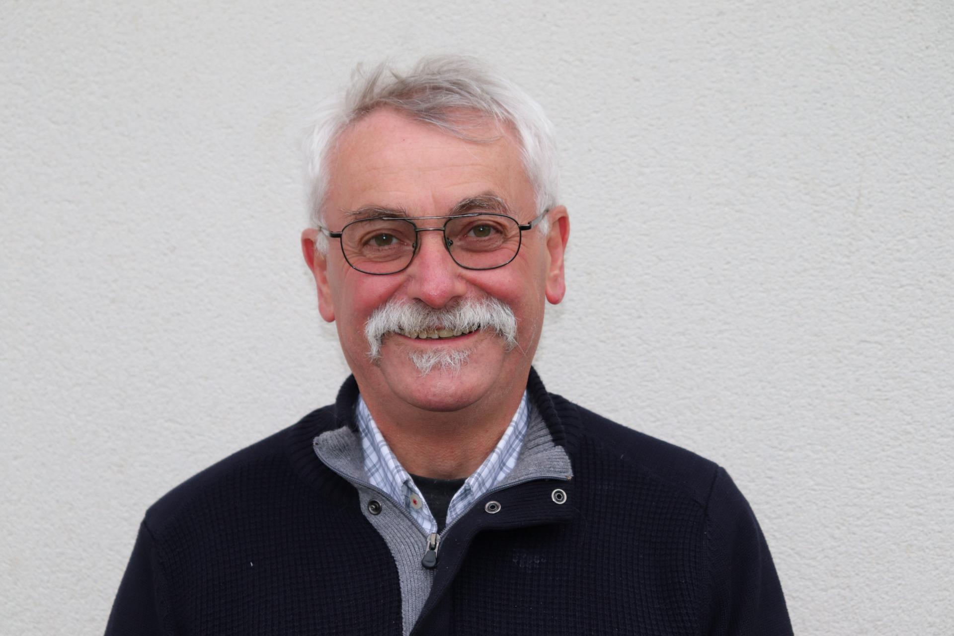 Joël L'HERMITE