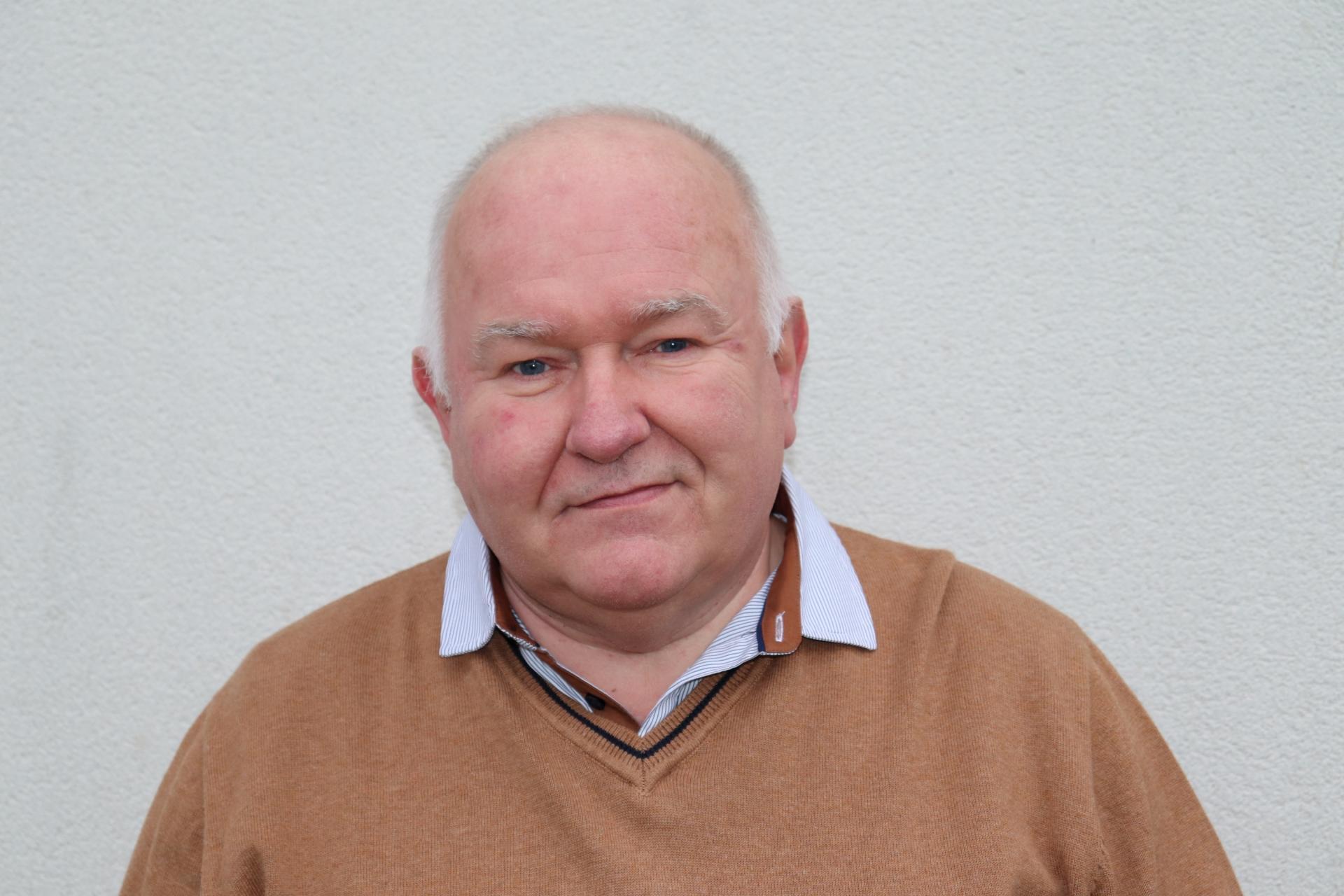 Didier Targit