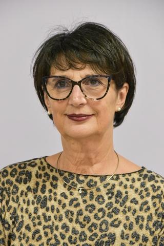 Astrid DEBUYSSCHER
